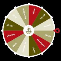 Best Chinese Wheel