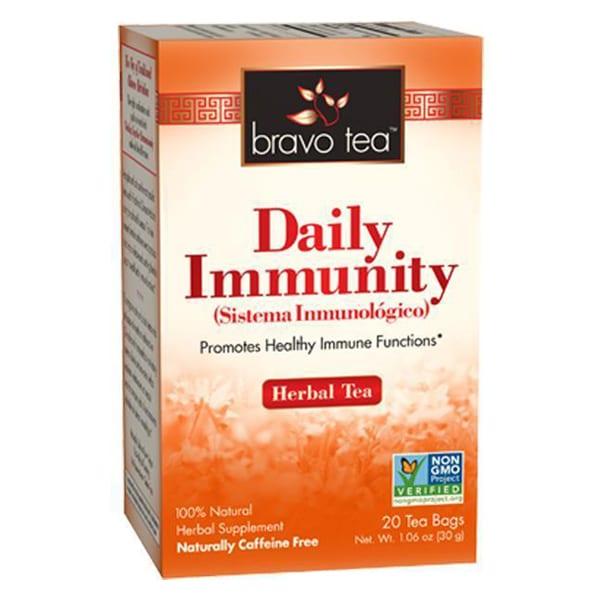 daily immunity tea formerly astragalus immunity herb tea by health king 1