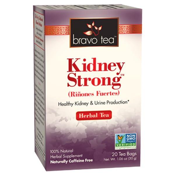 kidney strong tea 1