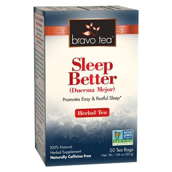 sleep better tea formerly quality sleep tea by health king 1